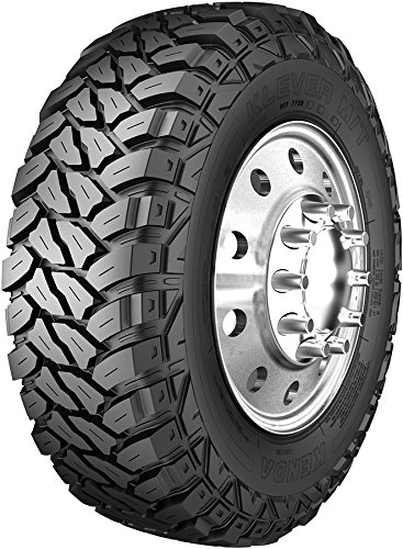 Best Mud Tires for Trucks Review