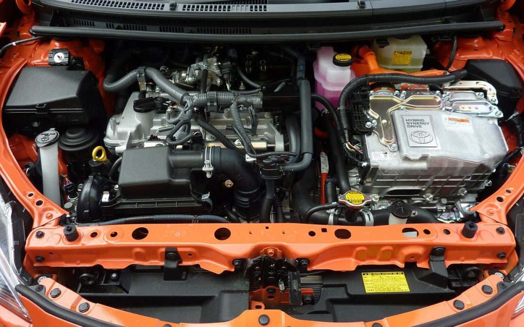 10 Top Tips for Maintaining Your Car Battery