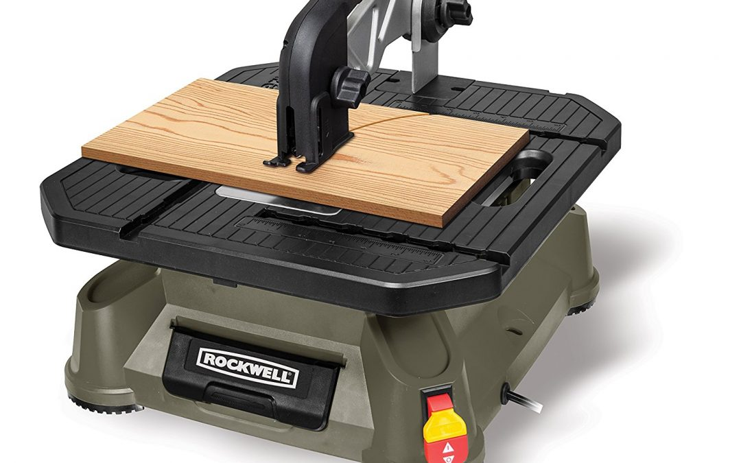 Buying Guide for the Best Portable Table Saw