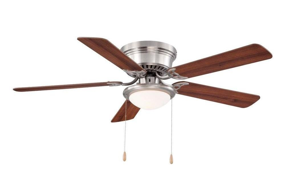 Best Ceiling Fans Buying Guide