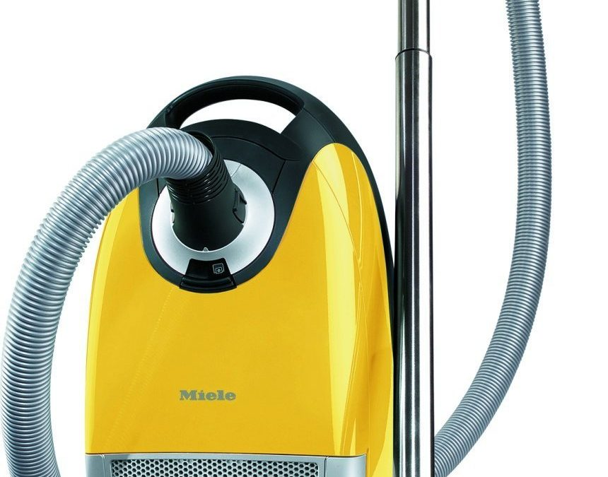 Best Miele Vacuums Review
