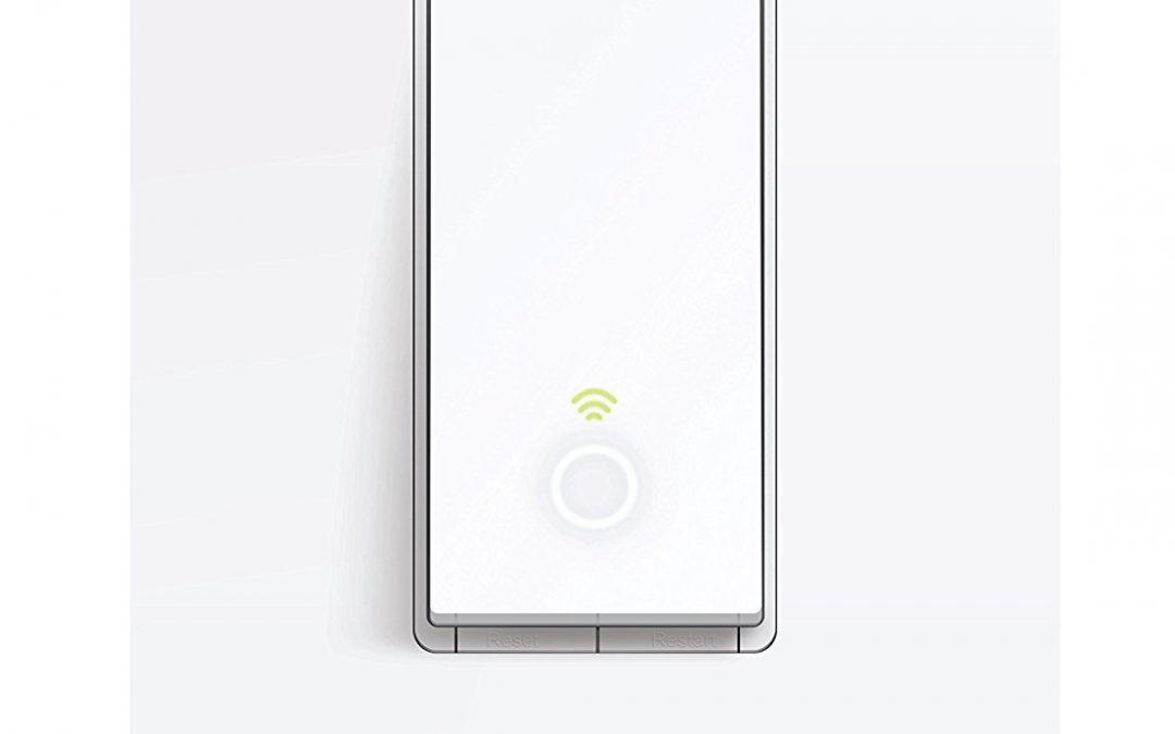 Best Smart Light Switches