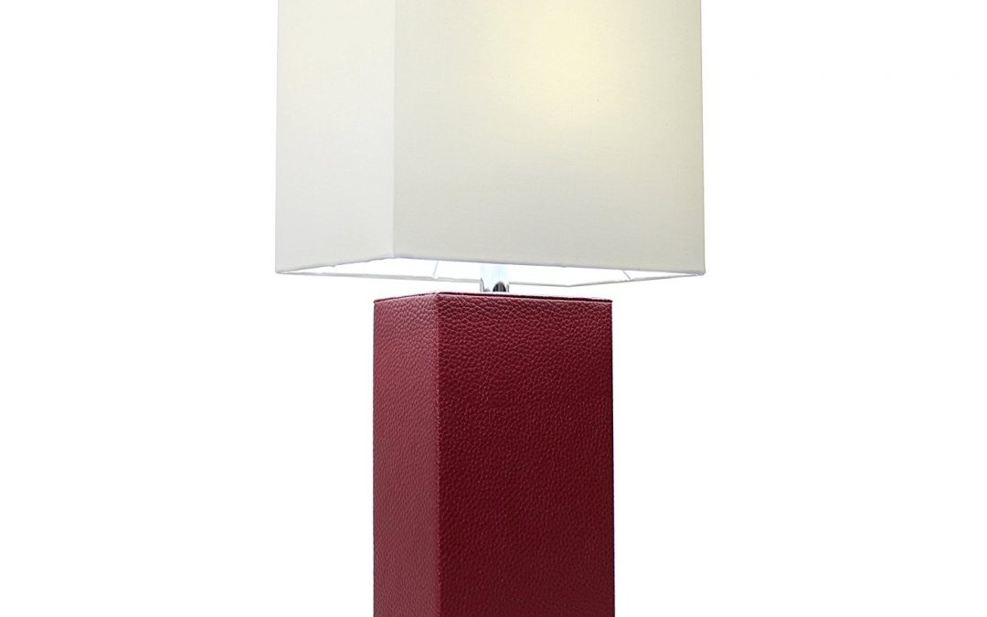 Best Table Lamps