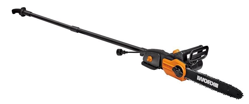 Best Pole Saws Review