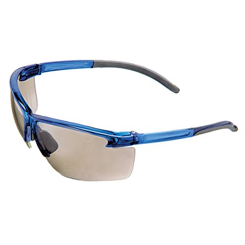Best Safety Glasses Review
